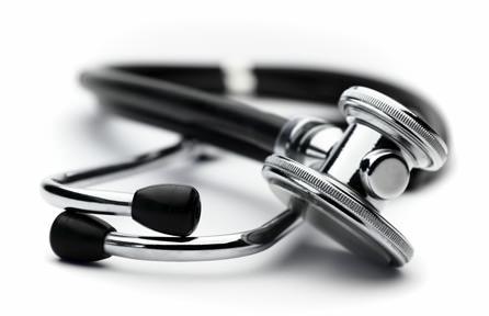 Supporto per ordine e ritiro ricette mediche, rinnovi esenzioni,  prenotazioni visite, spesa farmacia.