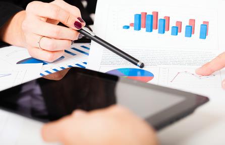 E' la visura camerale nel formato Registro Imprese. Rappresenta l'immagine più aggiornata dell'impresa: contiene le informazioni legali e le principali informazioni economiche ed amministrative.