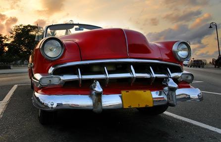 visura, auto, camion, autotreno, moto, visure, pra, targa, proprietario.
