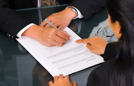Contratti d'appalto condominiali
