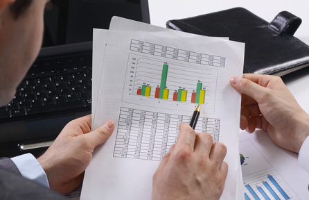 Regolamento condominiale e tabelle millesimali